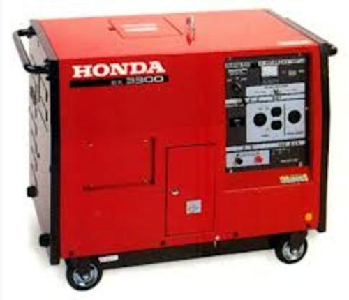 Honda Generator Wiring Diagram Pdf : Honda generator ex maintenance manual download