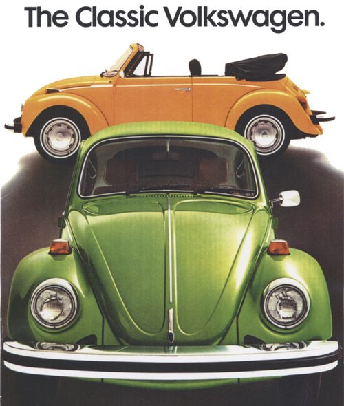 1969 vw beetle owners manual download manuals technical rh tradebit com manual vw beetle 2000 manual vw beetle for sale