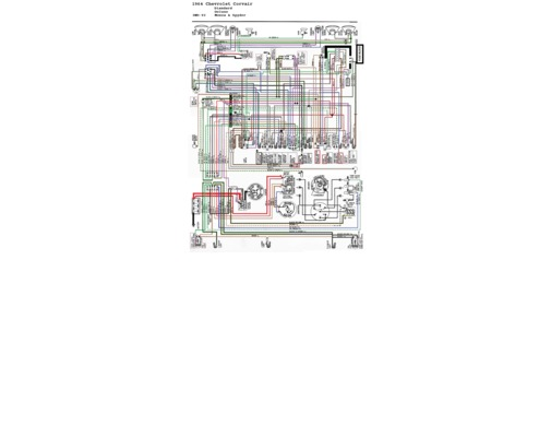 corvairwiring  Chevrolet Wiring Diagram on 1962 chevrolet wiring diagrams, 1964 chevrolet rear axle, 1968 chevrolet wiring diagrams, 1964 chevrolet seats,