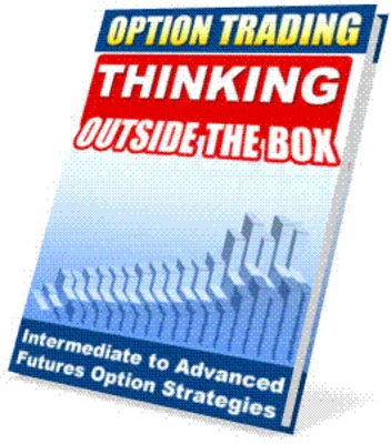 Mb options trading