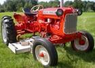 Thumbnail Allis Chalmers Models D-10, D-10 Series III, D-12 AND D-12 Series III Tractor Service Repair Workshop Manual DOWNLOAD
