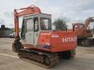 Thumbnail HITACHI EX60-1 Service Parts Catalogue Manual DOWNLOAD