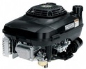 Thumbnail Kawasaki FJ180V 4-Stroke Air-Cooled Gasoline Engine Service Repair Workshop Manual DOWNLOAD