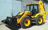 Thumbnail JCB 3CX 4CX 214 215 217 Backhoe Loader Service Repair Workshop Manual DOWNLOAD (SN: 3CX 4CX-460001 to 499999, 3CX 4CX-920001 to 9300000, 214 215 217-900001 Onwards)