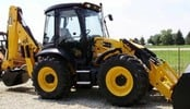 Thumbnail JCB 3CX 4CX 214e 214 215 217 Backhoe Loader Service Repair Workshop Manual DOWNLOAD (SN: 3CX 4CX-930001 to 9600000, 214e 214 215 217-903000 Onwards)