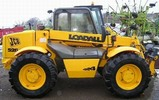 Thumbnail JCB 520-55 526 526S 526-55 Telescopic Handler Service Repair Workshop Manual DOWNLOAD