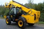 Thumbnail JCB 530-70 533-105 535-60 535-95 540-70 532-120 535-125 535-140 537-135,550 540-140 540-170,5508 Telescopic Handler Service Repair Workshop Manual DOWNLOAD
