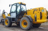 Thumbnail JCB 531-70 533-105 535-95 535-125 535-140 536-60 540-140 540-170 541-70 550-140 550-170 Telescopic Handler Service Repair Workshop Manual DOWNLOAD