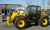 Thumbnail JCB 531-70 (T70) 533-105 535-95 (T95) 536-60 (T60) 536-70 (T70) 526-56 541-70 (T70) Telescopic Handler Service Repair Workshop Manual DOWNLOAD