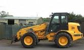 Thumbnail JCB TM200 TM270 TM300 Farm Master Loader Service Repair Workshop Manual DOWNLOAD