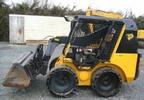 Thumbnail JCB 150 165 165HF Robot Service Repair Workshop Manual DOWNLOAD