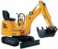 Thumbnail JCB Micro, Micro Plus, 8008, 8010 Excavator Service Repair Workshop Manual DOWNLOAD