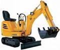 Thumbnail JCB Micro, Micro Plus, 8008, 8010 Excavator Service Repair Workshop Manual DOWNLOAD