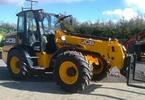 Thumbnail JCB TM310 Farm Master Loader Service Repair Workshop Manual DOWNLOAD