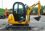 Thumbnail JCB 8020 Mini Excavator Service Repair Workshop Manual DOWNLOAD