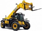 Thumbnail JCB 527-58 Telescopic Handler Service Repair Workshop Manual DOWNLOAD