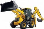 Thumbnail JCB 3CX 4CX Backhoe Loader Service Repair Workshop Manual DOWNLOAD (SN: 3CX 4CX-2000000 Onwards)