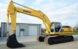 Thumbnail Kobelco SK450-6, SK450LC-6, SK480-6, SK480LC-6 Crawler Excavator Service Repair Workshop Manual DOWNLOAD (LS07-01201 ~, YS07-01101 ~, LS08-01236 ~, YS08-01146 ~)