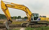 Thumbnail Kobelco SK450-6, SK450LC-6, SK480LC-6, SK480LC-6S Crawler Excavator Service Repair Workshop Manual DOWNLOAD (LS09-01501 ~, YS09-01301 ~)