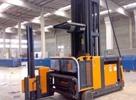 Still Wagner MX15-4 Forklift Service Repair Workshop Manual DOWNLOAD