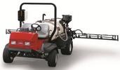 Thumbnail Toro Multi Pro 5800 Sprayer Service Repair Workshop Manual DOWNLOAD