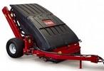 Thumbnail Toro Pro Sweep (Model 07066) Service Repair Workshop Manual DOWNLOAD