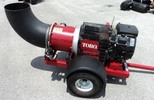 Thumbnail Toro ProForce Debris Blower Service Repair Workshop Manual DOWNLOAD