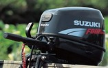Thumbnail 2001-2008 Suzuki Outboard DF90 DF115 Service Repair Workshop Manual DOWNLOAD (2001 2002 2003 2004 2005 2006 2007 2008)