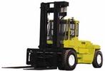 Thumbnail Clark CDP 100, CDP 164 Forklift Service Repair Workshop Manual DOWNLOAD