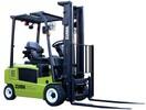 Thumbnail Clark E357 Forklift Service Repair Workshop Manual DOWNLOAD