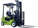 Thumbnail Clark ECX20-32 EPX20-30 Forklift Service Repair Workshop Manual DOWNLOAD