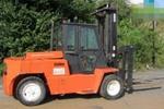 Thumbnail Clark GPH 50, GPH 60, GPH 70, GPH 75, DPH 50, DPH 60, DPH 70, DPH 75 Forklift Service Repair Workshop Manual DOWNLOAD