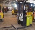 Thumbnail Clark NOS 15 Service Repair Workshop Manual DOWNLOAD