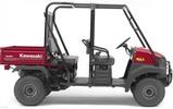 Thumbnail 2005 Kawasaki Mule 3010 TRANS 4¡Á4 Service Repair Manual DOWNLOAD