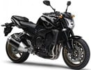 Thumbnail 2006 Yamaha FZ1-N(V) FZ1-S(V) Service Repair Workshop Manual DOWNLOAD