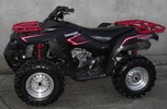 Thumbnail 2008 Kawasaki KVF750 4X4 Brute Force 750 4X4i Service Repair Workshop Manual DOWNLOAD