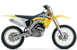 Thumbnail 2008 Suzuki RM-Z250 E-28 Service Repair Workshop Manual DOWNLOAD