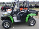 Thumbnail 2009 Arctic Cat Prowler XT XTX 550 650 700H1 Service Repair Workshop Manual DOWNLOAD