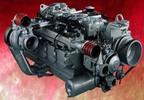 Thumbnail MAN Industrial Diesel Engine D 2876 Service Repair Workshop Manual DOWNLOAD