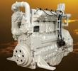 Thumbnail MAN Industrial Gas Engine E 2866 E 302 Service Repair Workshop Manual DOWNLOAD