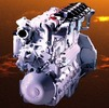Thumbnail MAN Industrial Gas Engine E 2876 E 302 Service Repair Workshop Manual DOWNLOAD