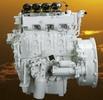 Thumbnail MAN Industrial Gas Engine E0834 E302 E0836 E302 Series Service Repair Workshop Manual DOWNLOAD