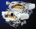 Thumbnail MAN Marine Diesel Engine V8-900 V10-1100 V12-1360 V12-1550 V12-1224 Service Repair Workshop Manual DOWNLOAD