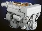 Thumbnail MAN Marine Diesel Engines R6-800 R6-730 Series Service Repair Workshop Manual DOWNLOAD