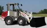 Thumbnail Takeuchi TW60 Wheel Loader Parts Manual DOWNLOAD (SN: E104062 and up)
