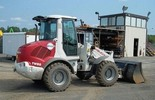 Thumbnail Takeuchi TW80 Wheel Loader Parts Manual DOWNLOAD (SN: E107240)