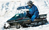 Thumbnail 1982-2000 Yamaha BR250F Bravo Snowmobile Service Repair Workshop Manual DOWNLOAD (1982 1983 1984 1985 1986 1987 1988 1989 1990 1991 1992 1993 1994 1995 1996 1997 1998 1999 2000)