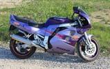 Thumbnail 1993-1996 Suzuki GSX-R1100W Motorcycle Service Repair Workshop Manual DOWNLOAD (1993 1994 1995 1996)
