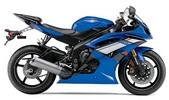 Thumbnail 2006-2012 Yamaha FZ-1 Service Repair Workshop Manual DOWNLOAD (2006 2007 2008 2009 2010 2011 2012)
