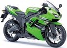 Thumbnail 2007-2008 Kawasaki Ninja ZX-6R ZX600P Service Repair Workshop Manual DOWNLOAD